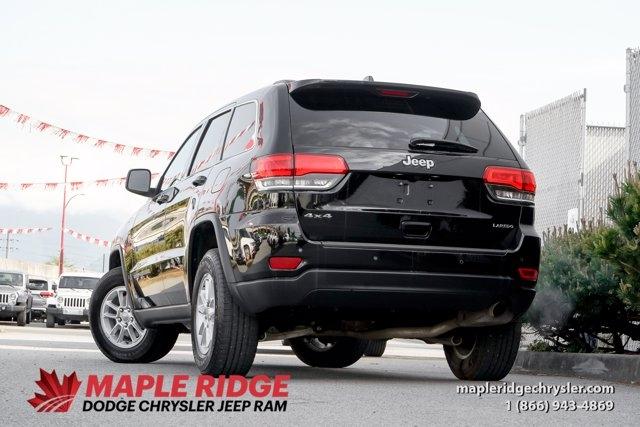Jeep Grand Cherokee 2019 price $39,980