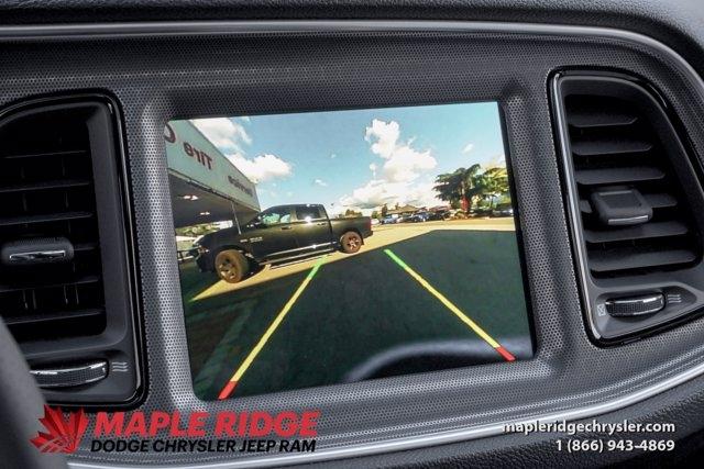 Dodge Challenger 2018 price $59,990