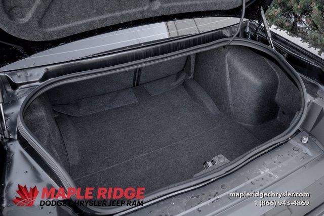 Dodge Challenger 2018 price $69,980