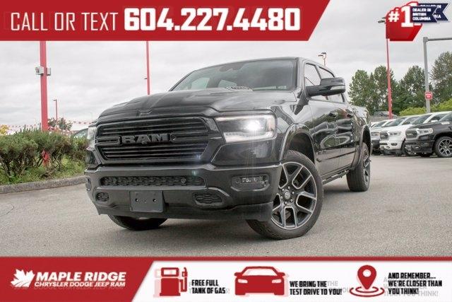 Ram 1500 2019 price $69,890