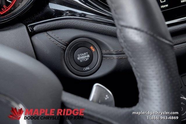 Dodge Durango 2021 price $64,690