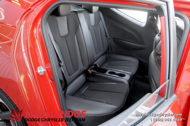Hyundai Veloster 2019 price $28,990