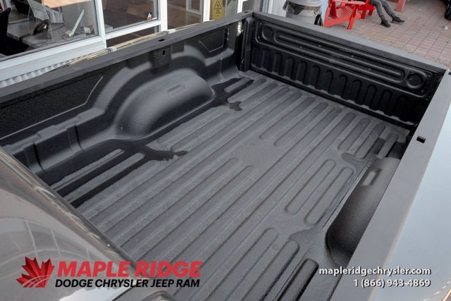 Ram 3500 2019 price $96,990