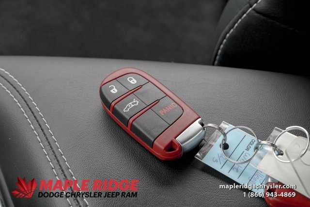 Dodge Challenger 2019 price $105,990