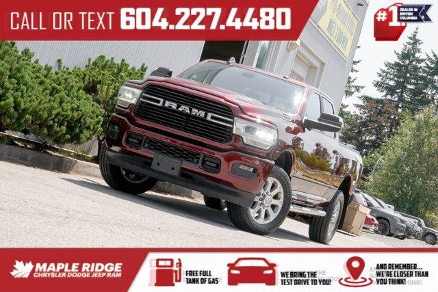 Ram 3500 2019 price $82,990