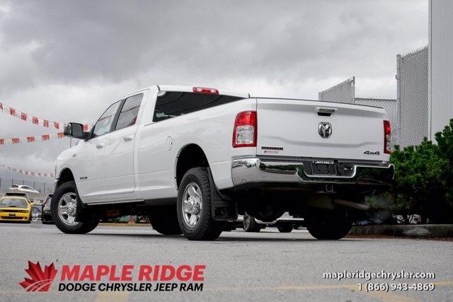 Ram 3500 2019 price $64,495