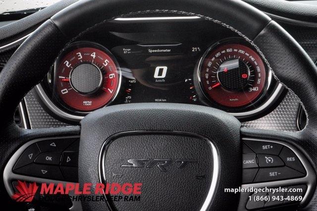 Dodge Challenger 2017 price $87,590