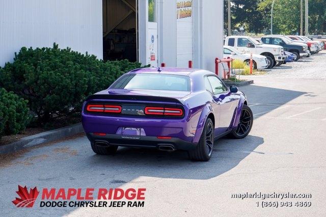 Dodge Challenger 2019 price $81,990
