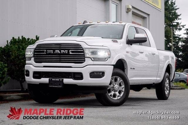 Ram 3500 2019 price $87,690