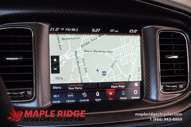 Dodge Charger 2020 price $115,980