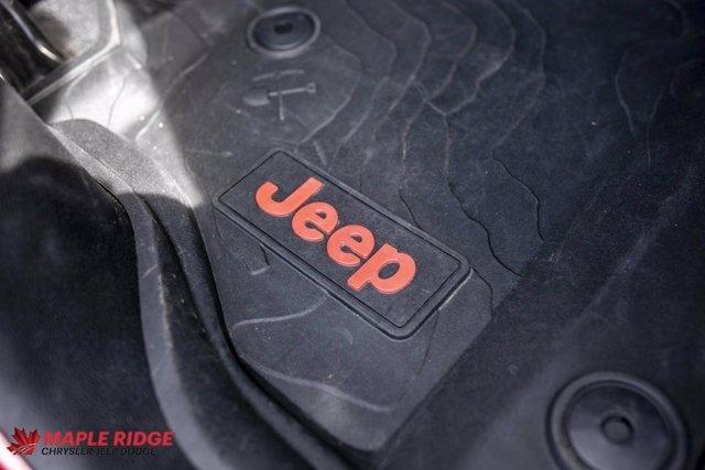 Jeep Gladiator 2020 price $68,890