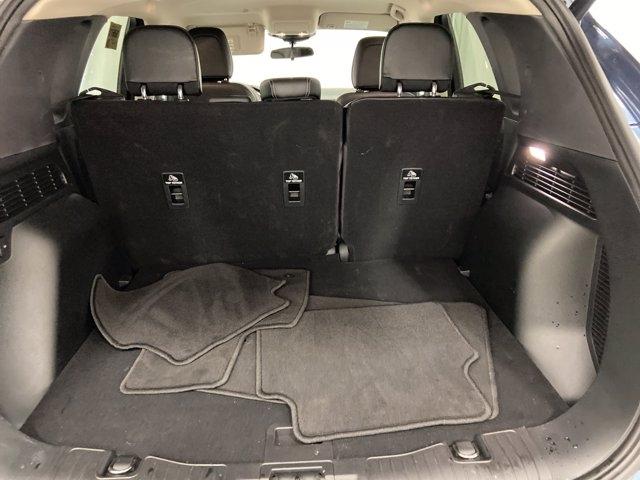 Ford Escape 2020 price $39,990
