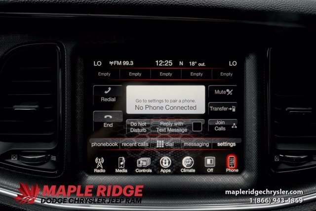 Dodge Challenger 2017 price $58,490