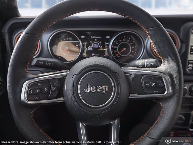 Jeep Gladiator 2021 price $80,359