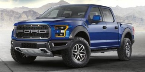 Ford F-150 2018 price $76,590