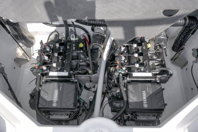 Yamaha AR210 2018 price $79,995
