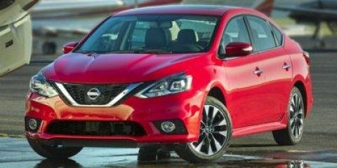 Nissan Sentra 2016 price $13,390