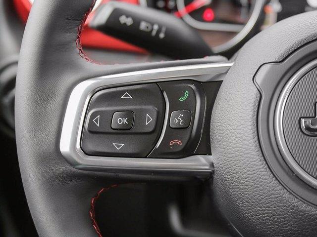 Jeep Wrangler 2021 price $85,184