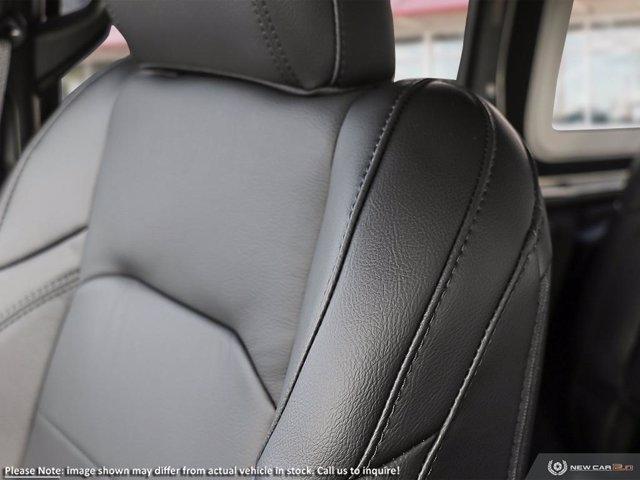 Jeep Wrangler 2021 price $70,459