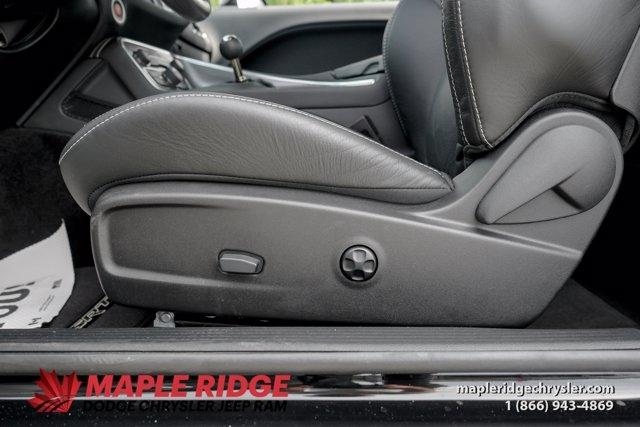 Dodge Challenger 2016 price $89,999