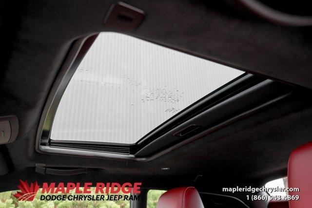 Dodge Challenger 2020 price $136,690