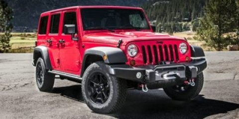 Jeep Wrangler Unlimited 2015 price Call for Pricing.