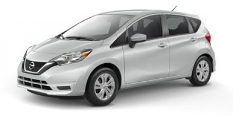 Nissan Versa Note 2018 price Call for Pricing.