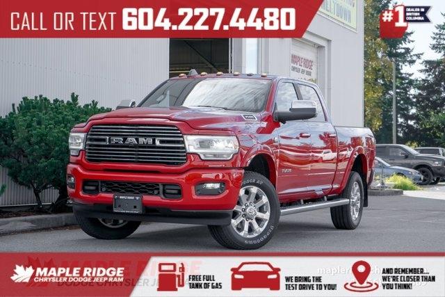 Ram 3500 2019 price $94,490