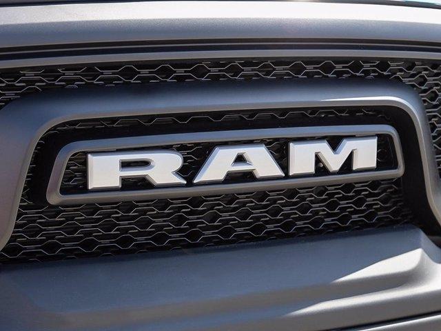 Ram 1500 Classic 2021 price $74,356