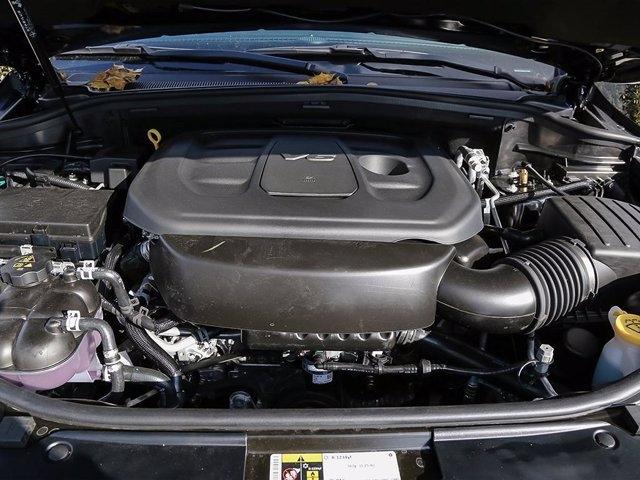 Jeep Grand Cherokee 2021 price $68,696