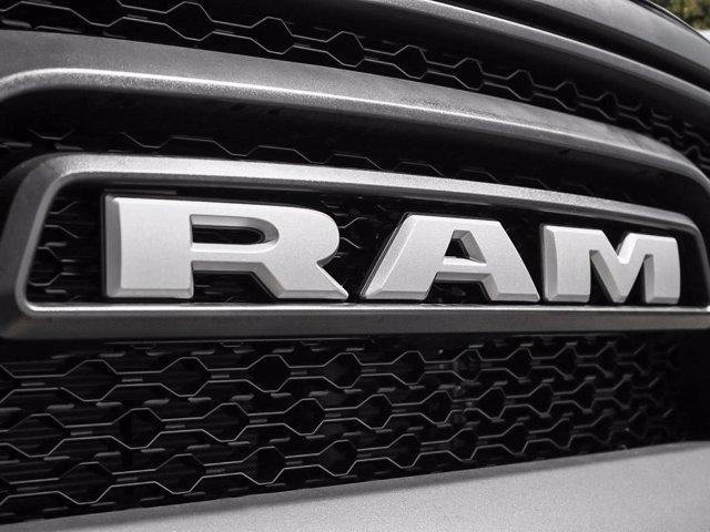 Ram 1500 Classic 2021 price $73,416