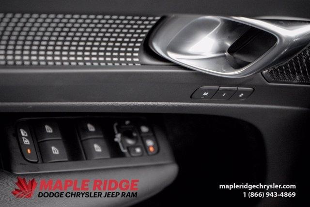 Volvo XC40 2021 price $77,390