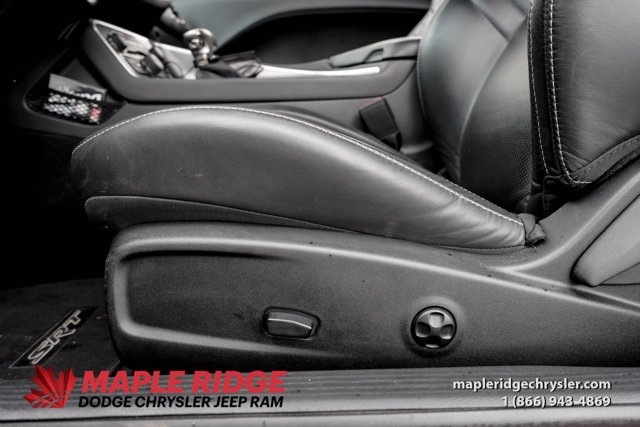 Dodge Challenger 2019 price $127,390