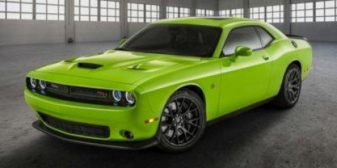 Dodge Challenger 2021 price $59,390