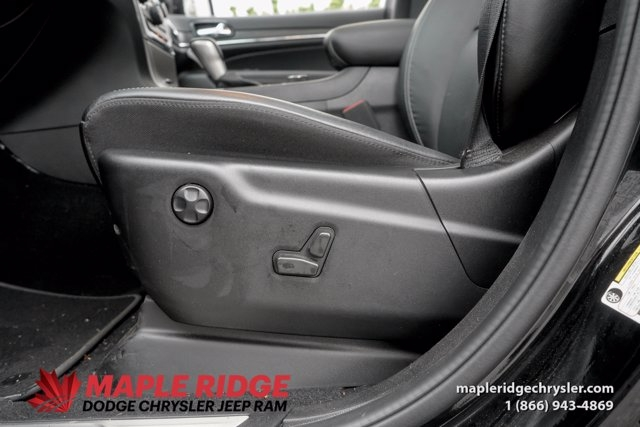 Jeep Grand Cherokee 2021 price $56,390