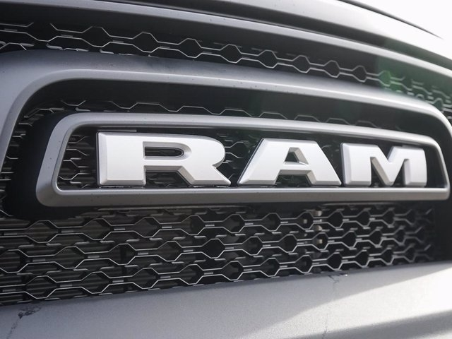 Ram 1500 Classic 2021 price $73,366