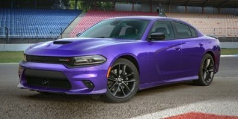 Dodge Charger 2019 price $30,790