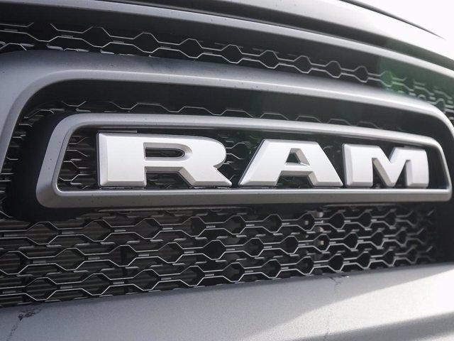 Ram 1500 Classic 2021 price $71,531