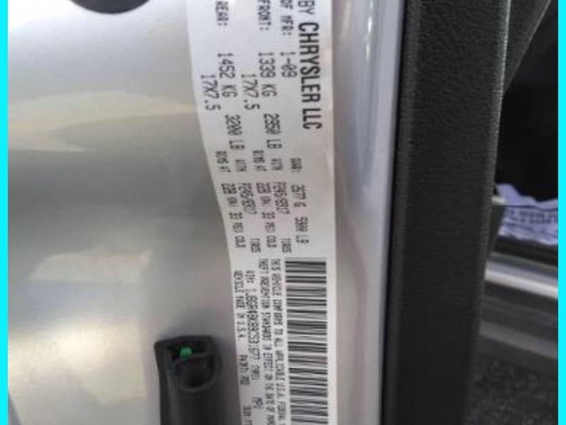 JEEP GRAND CHEROKEE 2009 price $6,999