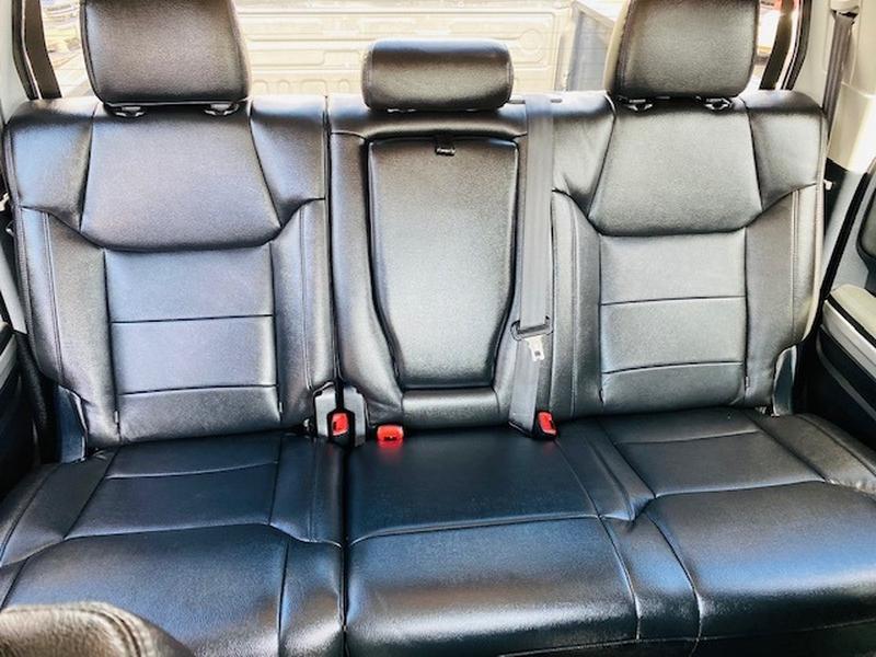 Toyota Tundra 4WD Truck 2014 price $33,300