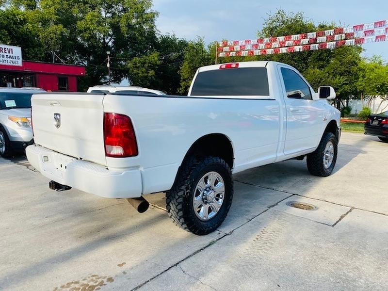 RAM 2500 2015 price $32,150
