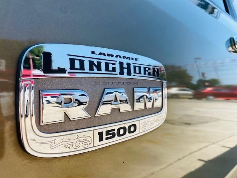 RAM 1500 2015 price $27,500