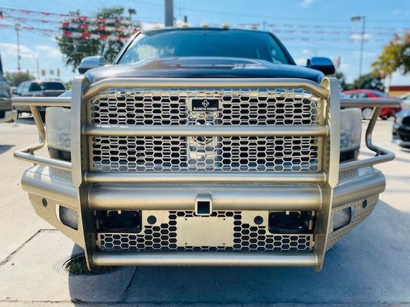 RAM 3500 2011 price $31,500