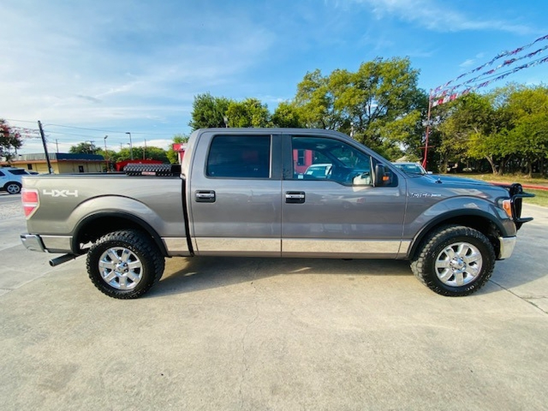 Ford F-150 2014 price $25,950