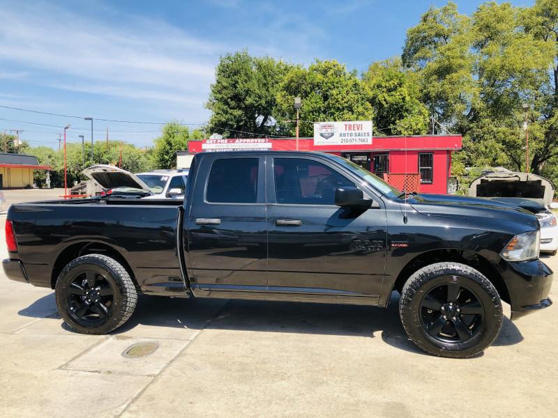 RAM 1500 2016 price $19,950