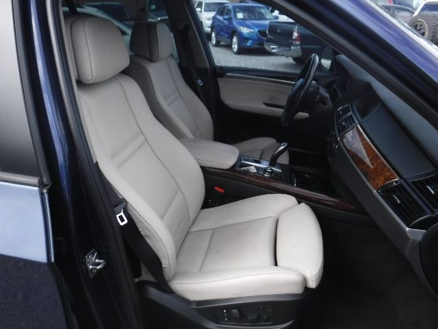 BMW X5 2012 price $13,888