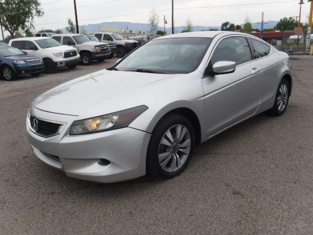 Honda Accord 2010 price $6,555