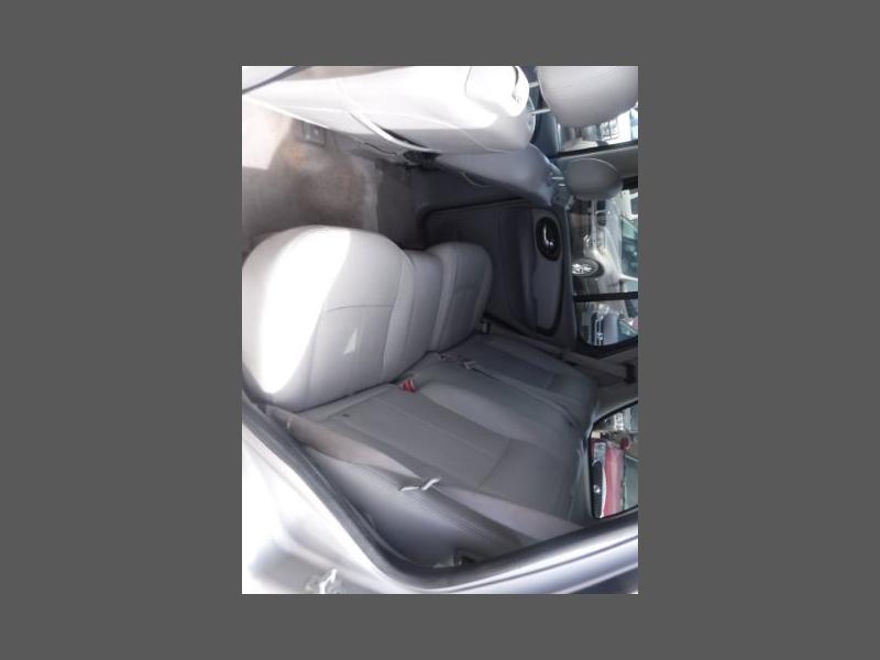 Buick Rainier 2007 price $5,333