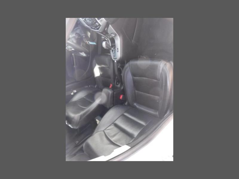 Chevrolet Cruze 2014 price $7,555