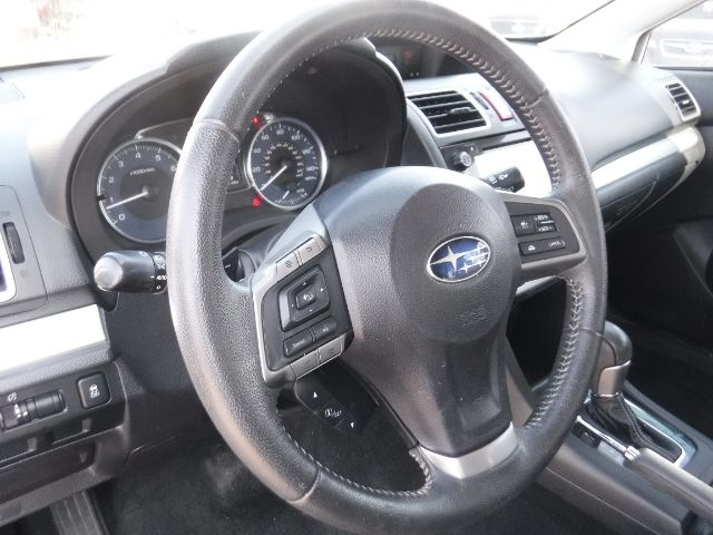 Subaru Outback 2010 price $6,333